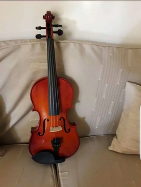Musical instruments for sale 14
