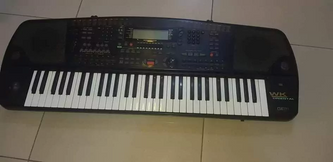 Musical instruments for sale 5