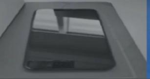 آيفون 11 pro max 256 gb  للبيع