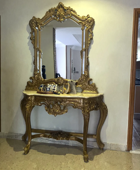 Furniture in excellent condition for sale 7