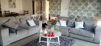 Living room furniture for sale 6