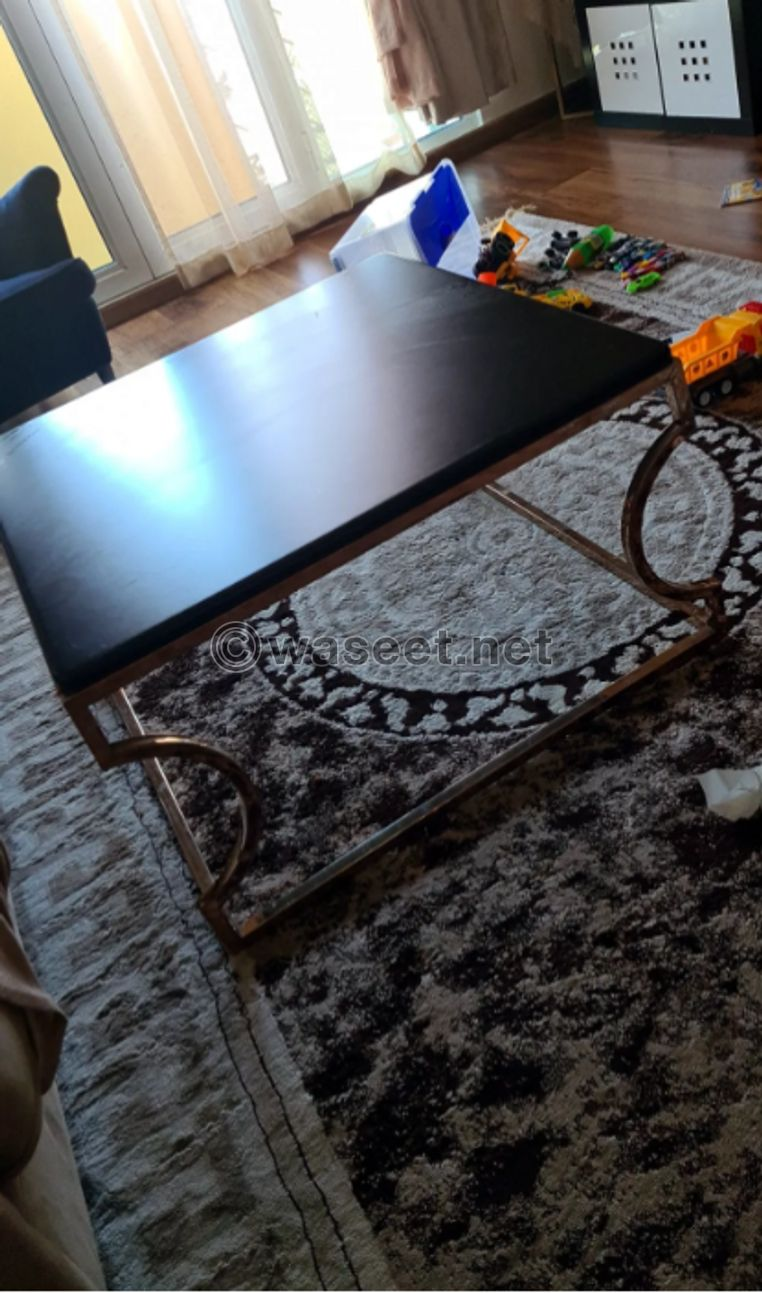 Used furniture for sale 4