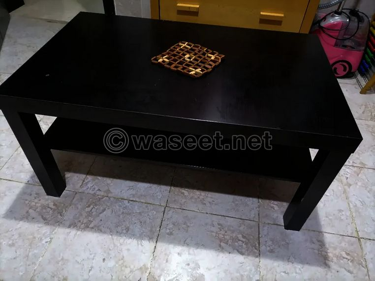 Used furniture for sale 1