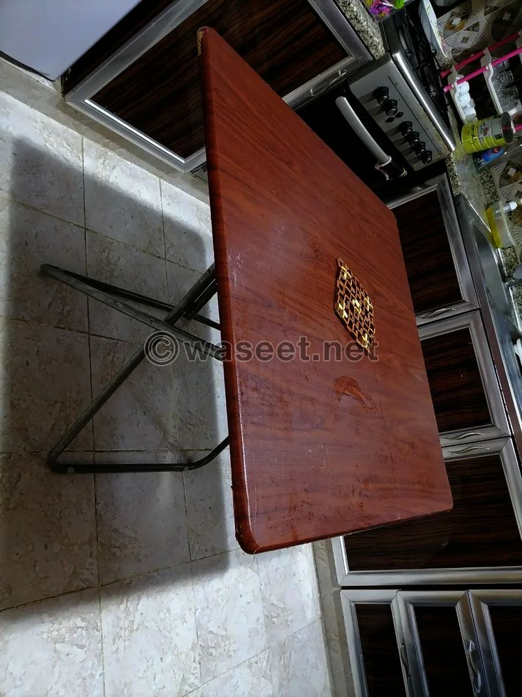 Used furniture for sale 2
