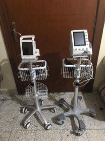 أجهزة طبية للبيع  / Medical supplies for sale