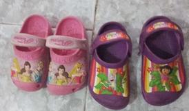 أحذية براند للبيع