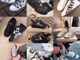 أحذية رجالية ونسائية 1