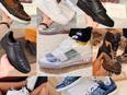أحذية رجالية ونسائية 2