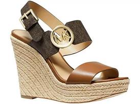 أحذية نسائية ماركة إيطالي
