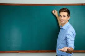 أخصائي التخاطب وأمراض النطق