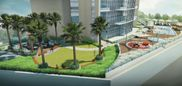 Studio for sale in Jumeirah Village Triangle 1