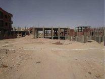 أرض فضاء خلف جامعة جنوب الوادى-محافظة قنا للبيع...