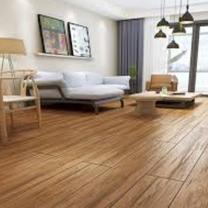 أرقى الأرضيات الخشبية
