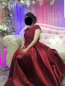 أروع الفساتين لمناسبتك القادمة