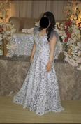 أروع الفساتين لمناسبتك القادمة 1