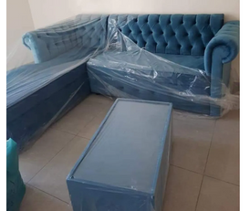 Different new sofa for sale 8