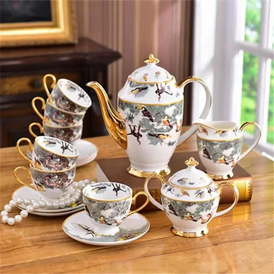 Chinese sets for sale 2