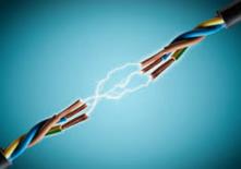 أعمال كهرباء