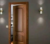 أعمال نوافذ وأبواب الحديد