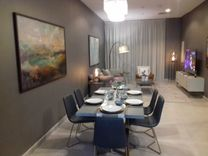 Room & Lounge at Jumeirah Village Circle
