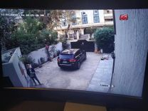 أقوووي عرووض كااميرات مراقبة