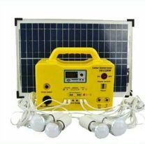 اجهزة الطاقة الشمسية
