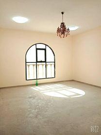 إستيديو للإيجار في مدينة محمد بن زايد حوض