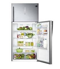 إصلاح الثلاجة والثلاجة