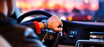ابحث عن عمل سائق