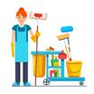 ابحث عن عمل عاملة منزلية