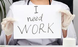 ابحث عن عمل فى ادارة المغاسل