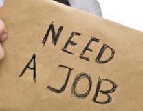 ابحث عن عمل في مجال المبيعات