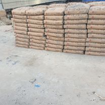 Abu Ali For Selling All Building Materials