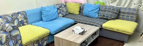 Whole house furniture for sale 5