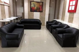 new furniture for sale