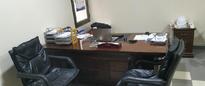 اثاث مكتبي  للبيع 2