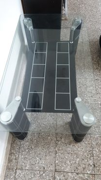 House furniture for sale in an excellent condition