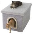 اجمل بيوت القطط والكلاب في الامارات 2