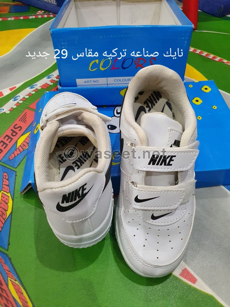 kids shoes 1