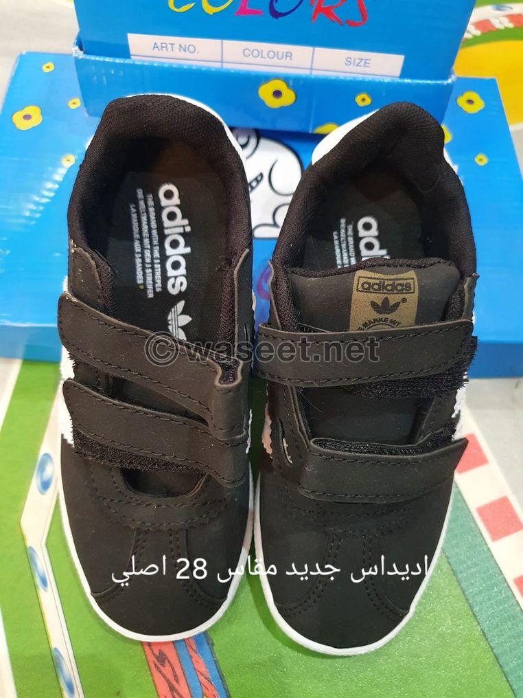 kids shoes 4