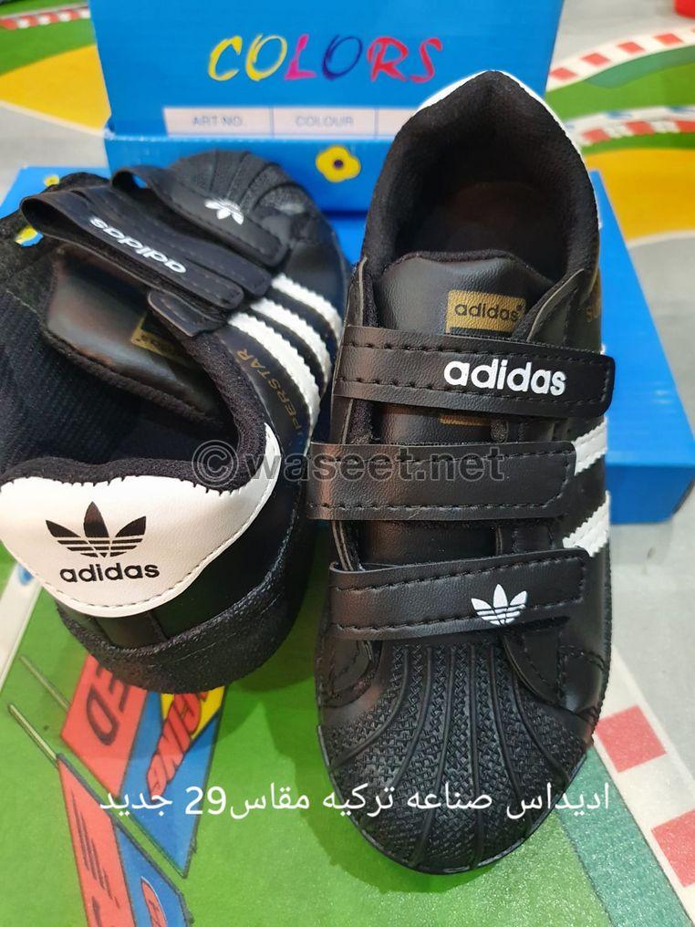 kids shoes 6