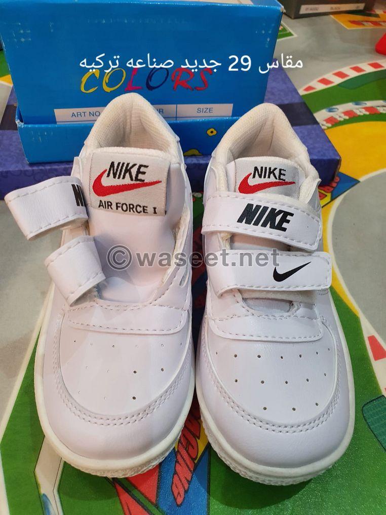 kids shoes 7