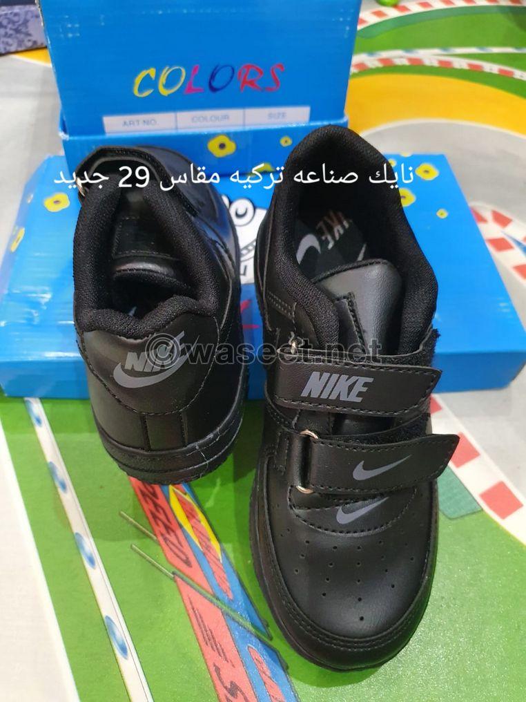 kids shoes 8
