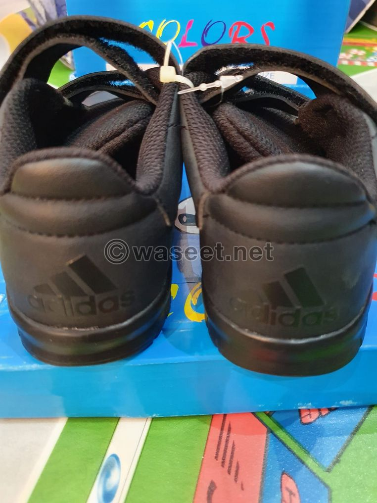 kids shoes 9