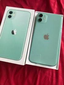 احصل الان على عرض الباقة المميزة على جوالات ايفون 11 Apple ...