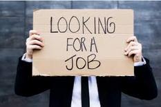 ادارية وسكرتيرة خبرة تبحث عن عمل
