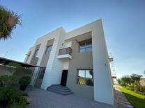 villa 5 rooms for sale
