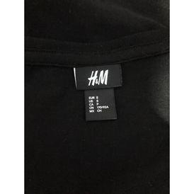 ارخص سعر تيشرت براند في مصر H&M كميه محدوده