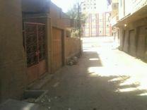 ارض للبيع عليها بيت طريق فوة دسوق بعد فيلا هدير...