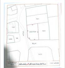 ارض للبيع في سار